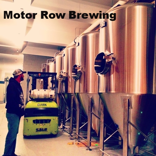 motor row.jpg