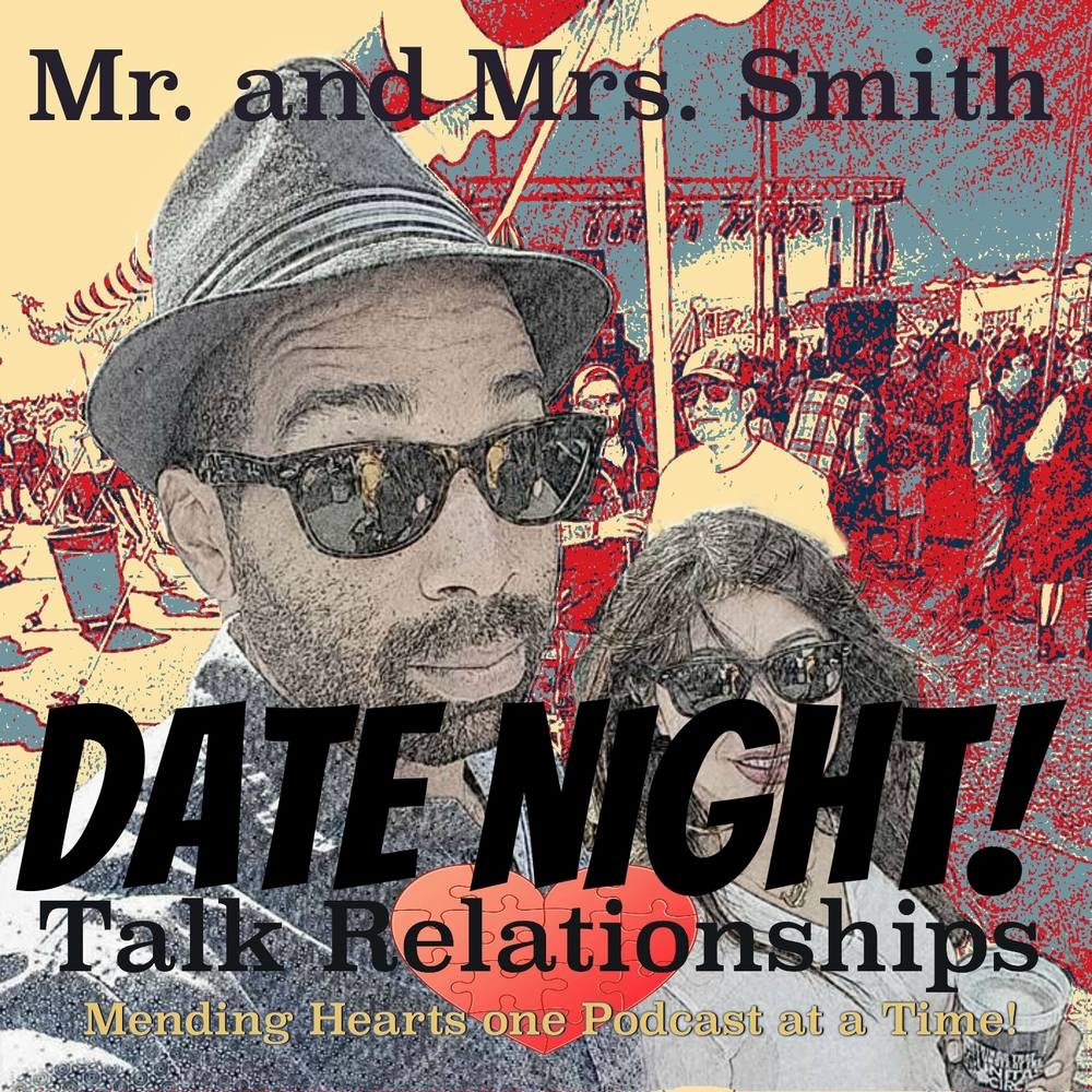mr and mrs smith talk.jpg