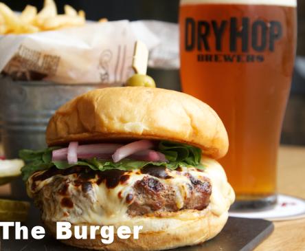 DHB-Burger-Beer-Fries-444x365.png