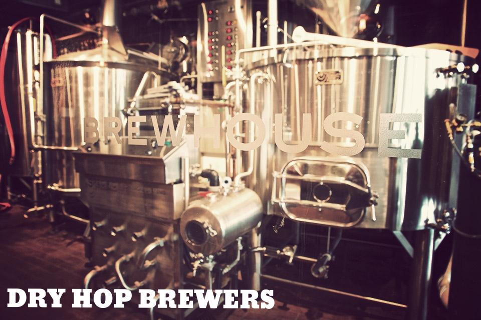 dryhop-brewers-4.jpg