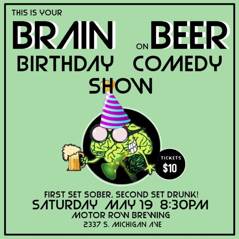 Brain on Beer Poster - Made with PosterMyWall (1).jpg