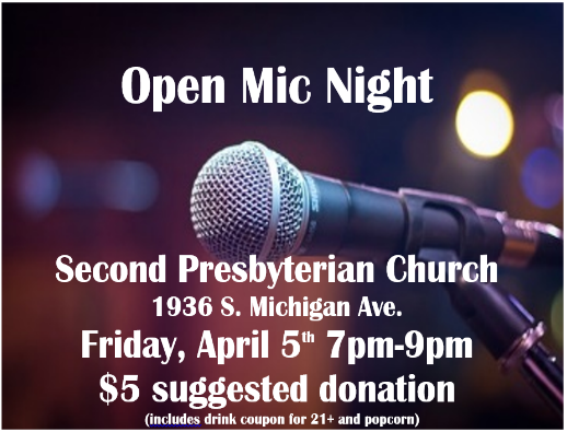 Open Mic Photo Flyer 3.png