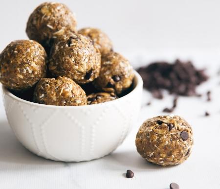 peanut+butter+balls.jpg