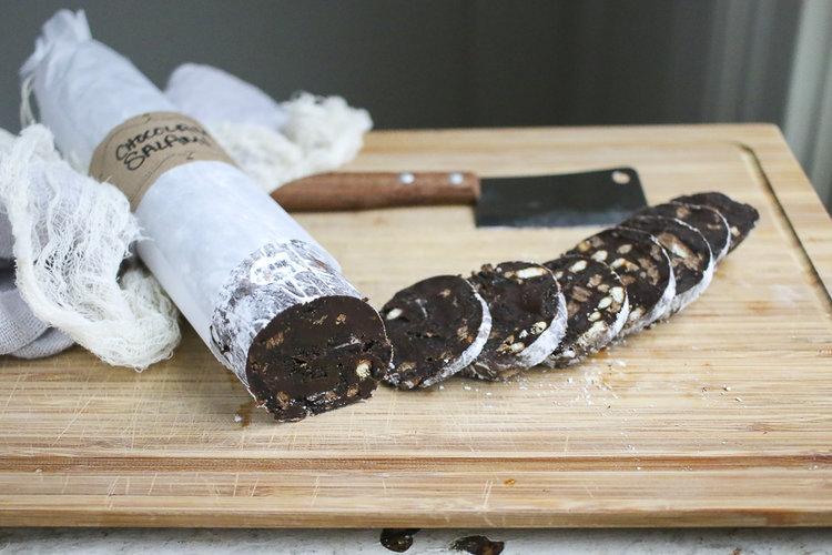 chocolate salami.jpg
