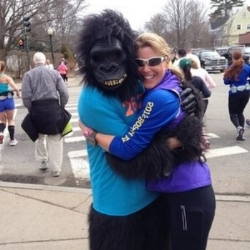 stephanie+and+gorilla.jpg