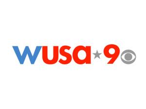 logo-wusa9-300x224.jpg