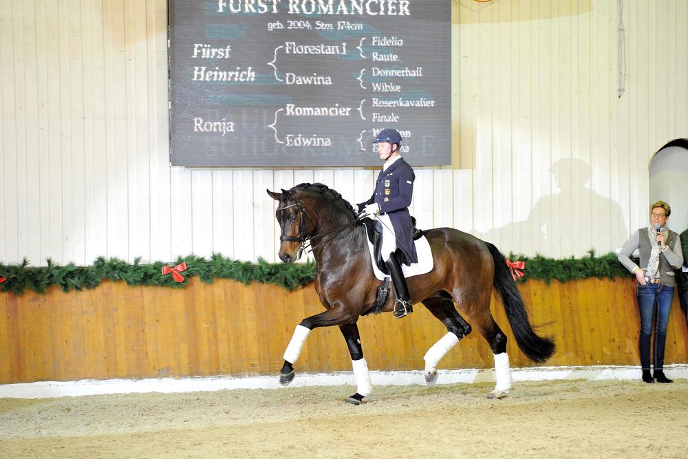 Fuerst-Romancier-02-14-02-376_1.png