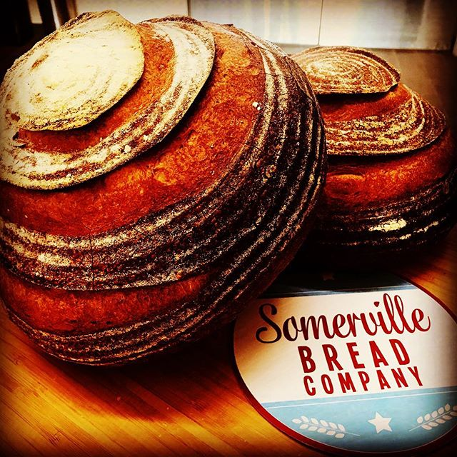 SBC is undergoing renovation due to winter storm damage.  Trust us — we miss the baking as much as you miss the bread.  Stay tuned for our grand re-opening date!