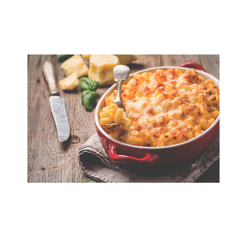 Mac-&-Cheese-Web-Photo.jpg
