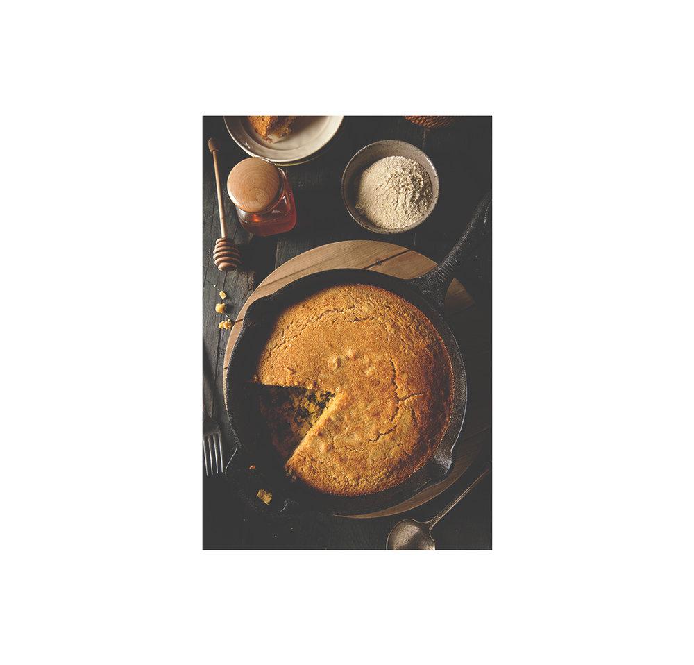 Cornbread-Web.jpg