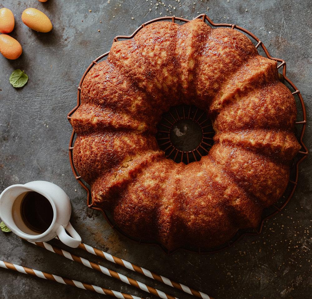 Pound-Cake-Web-Icon.jpg