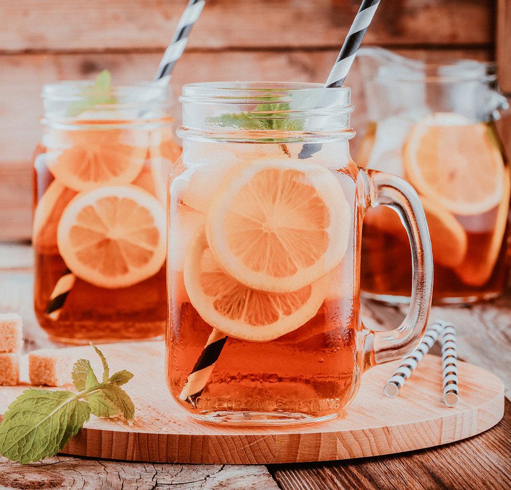 Tea-Web-Icon.jpg