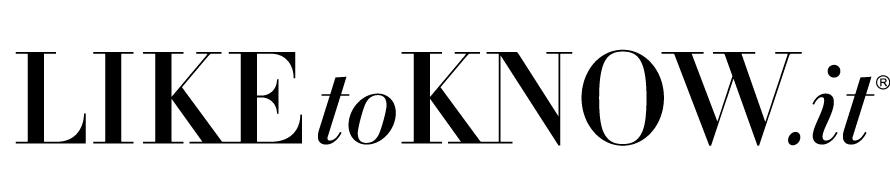 liketoknowit-1-e1504807506620.png