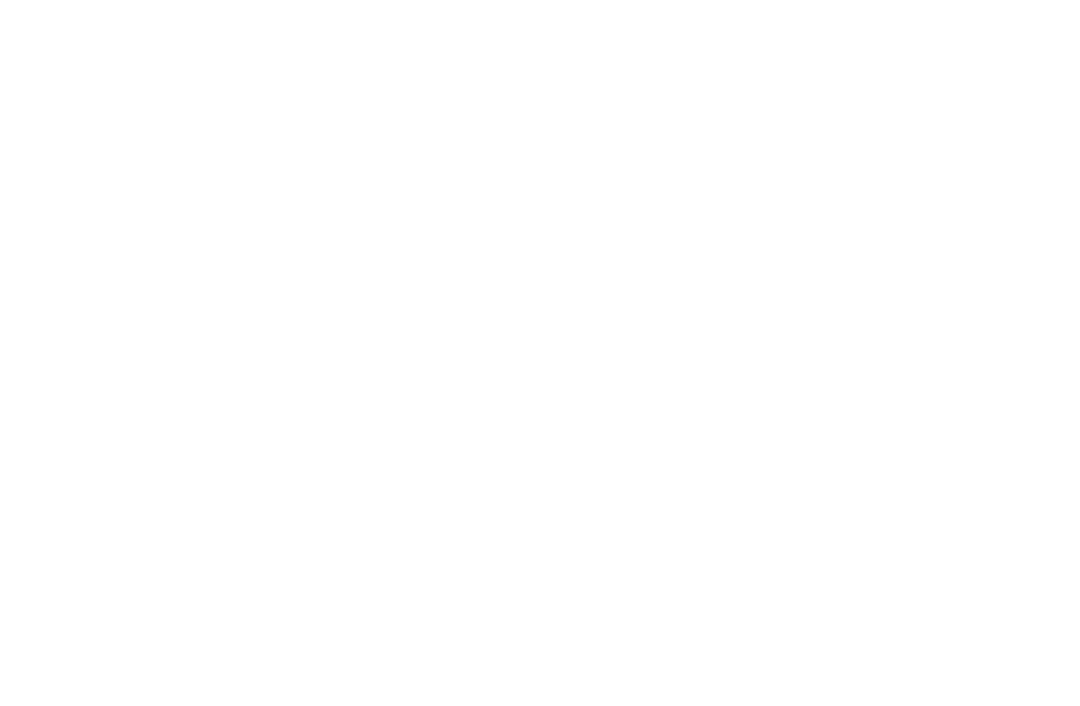 5 Star Fitness | Certified Personal Trainers - Online Fitness Training