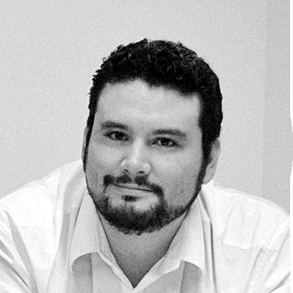 Sebastian Falla   Conferencista, emprendedor y consultor en sostenibilidad, innovación y negocios conscientes. Fundador de SUSTERRA.   sebastianfalla.com
