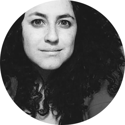 Marianella Snowball   Diseñadora e ilustradora, co-fundadora del estudio de Creación Gráfica Changos Inc.   changosinc.com