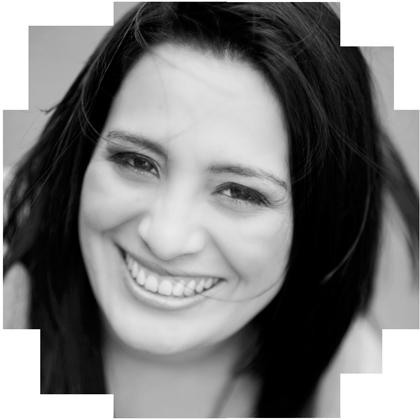 Pamela Quirós   Administradora y analista financiera, apasionada por la producción de eventos y el desarrollo humano integral.     LinkedIn