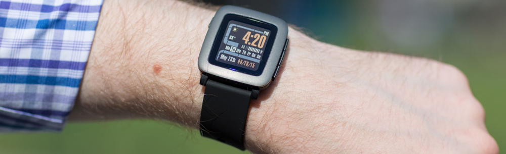 pebble-time-revolution-del-proposito
