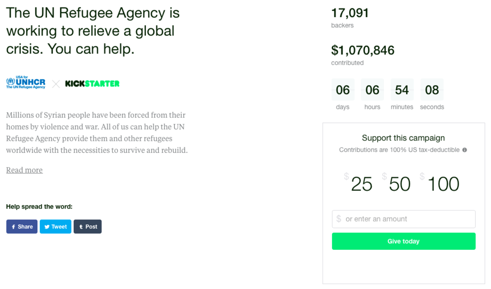 kickstarter-refugiados-sirios-2