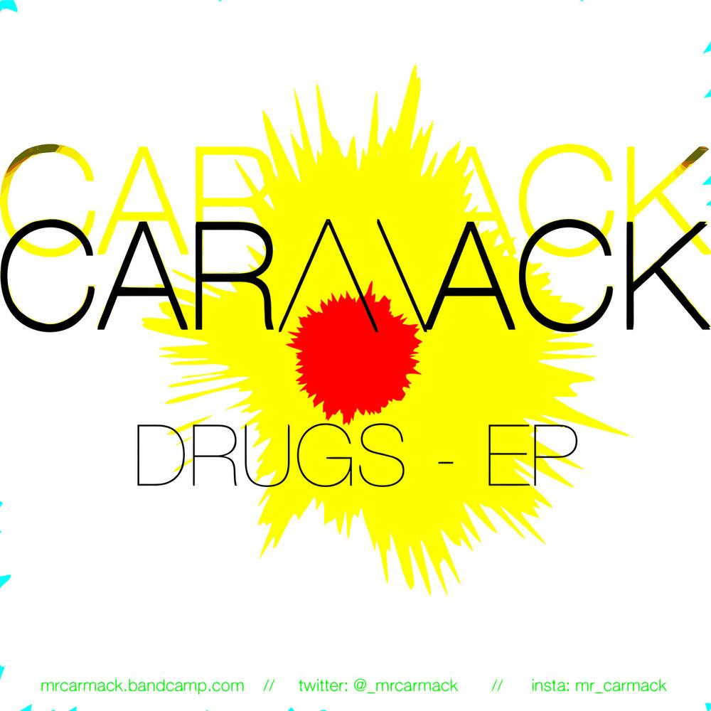 DrugsEP