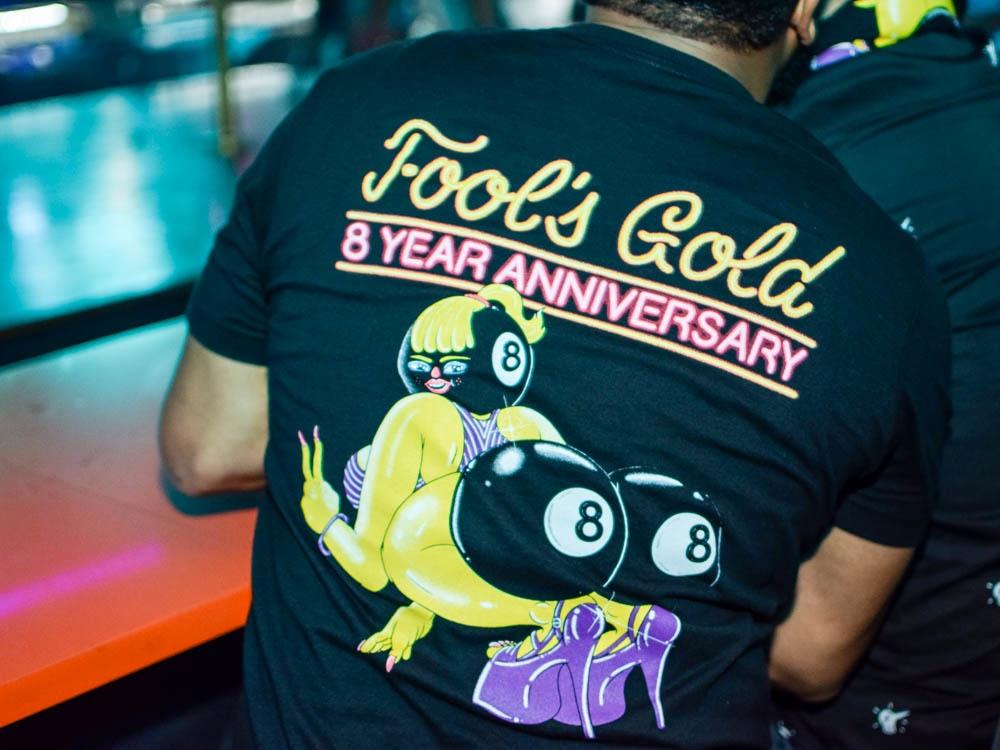 fools-gold-body-image-1447098942.jpg