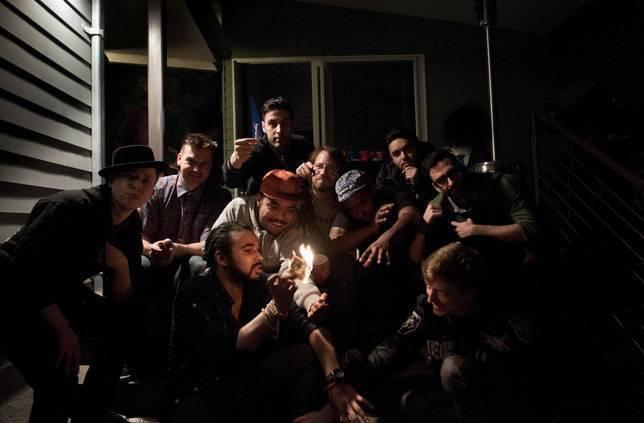 Team+Supreme+Photoshoot+(2014)+4.jpg