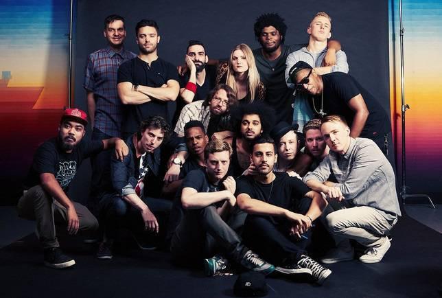 Team+Supreme+Photoshoot+(2014)+5.jpg