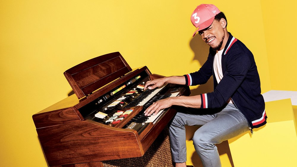 chance-the-rapper-0217-gq-fech03-01.jpg