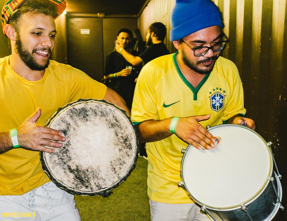 Brazil & Friends fdsf.jpg