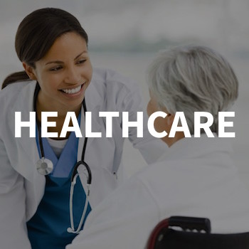 SM - iStock_8112453XXXLarge - Health Care.jpg