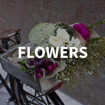 131121-bloomthatlife106.jpg