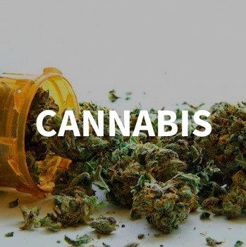 cannAbility-foundation-medical-marijuana.jpg