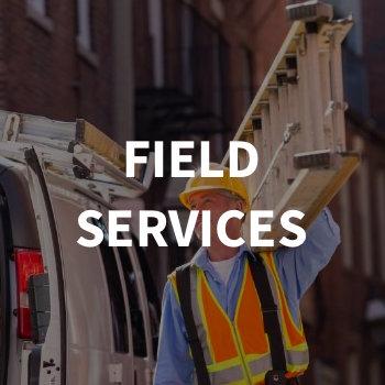 service based.jpg