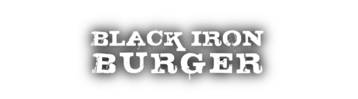 black iron logo.jpg