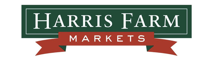 harris farm markets.jpg