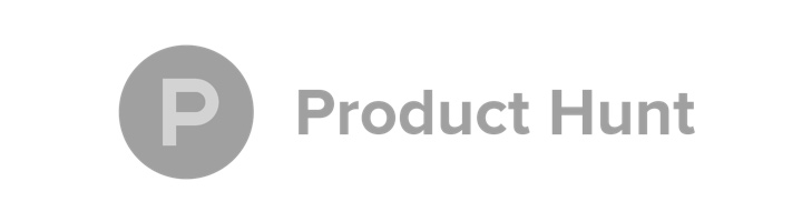 product hunt logo.jpg