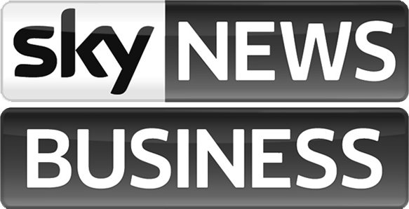Sky_News_Business_2015_logo.png