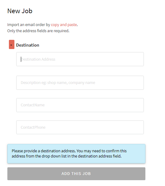 SIMPLE form-ServiceBased.PNG