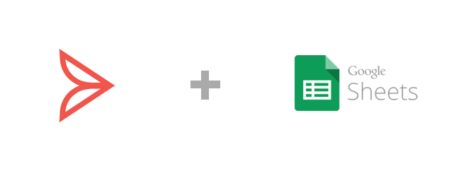 gsw+google+sheets.png