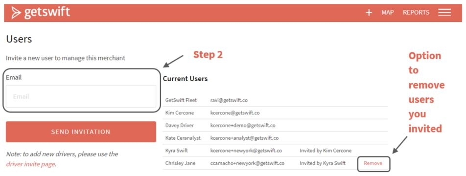 user step 2.JPG