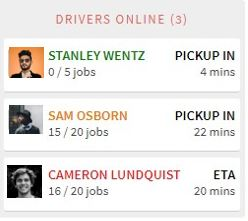 tracking drivers v2.JPG
