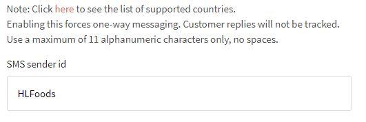 SMS Sender.JPG