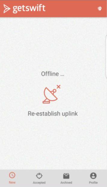 re-establish uplink.JPG