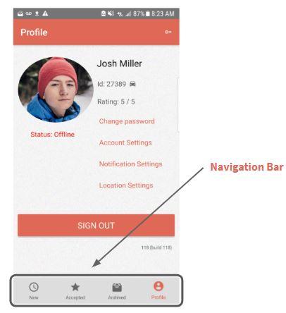 navigationbar.jpg