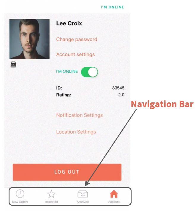 iOS-Nav-Bar.JPG