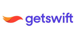 GetSwift | The world's Leading Delivery Management Software