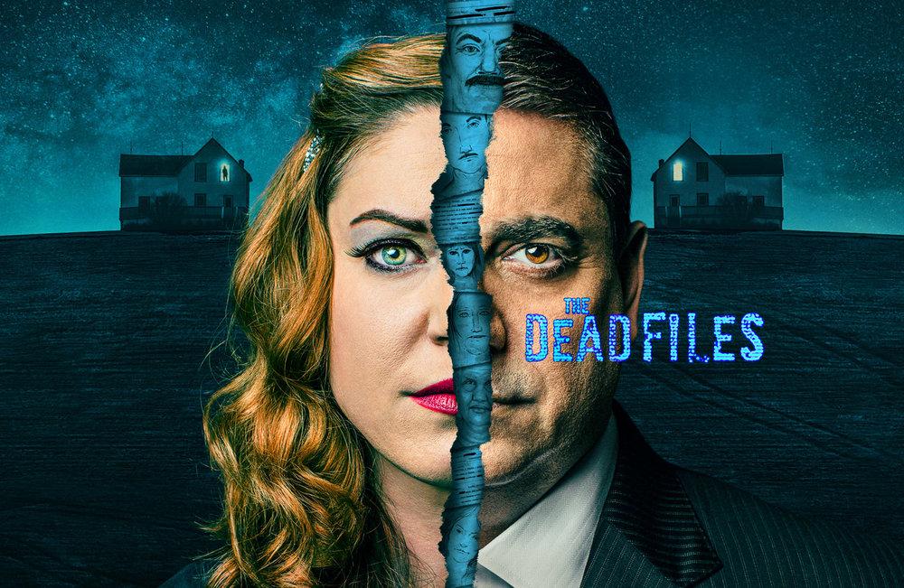 Dead_Files_KA.jpg