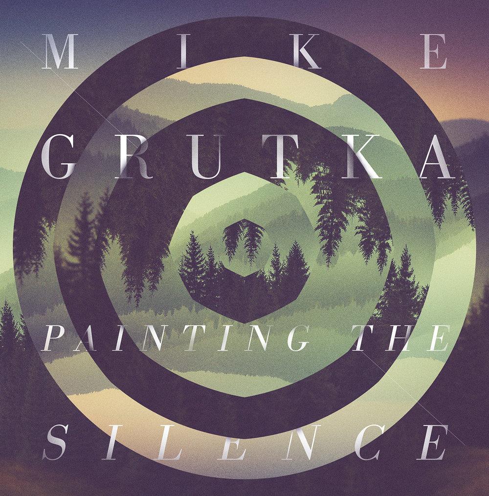 mike_grutka_pts_cover_web.jpg