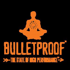 BulletProofExec