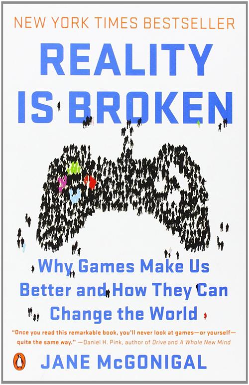 RealityIsBroken.png